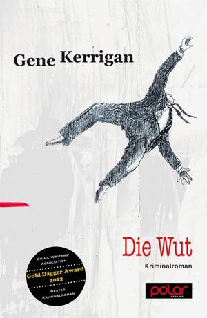 Gene Kerrigan: DIE WUT