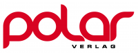 Polar Verlag